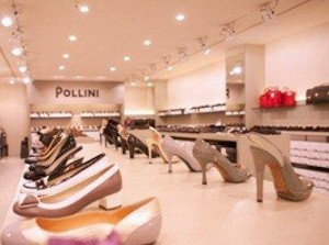 Savoir there how to shop for designer bargains in milan for Cheap shopping in milan