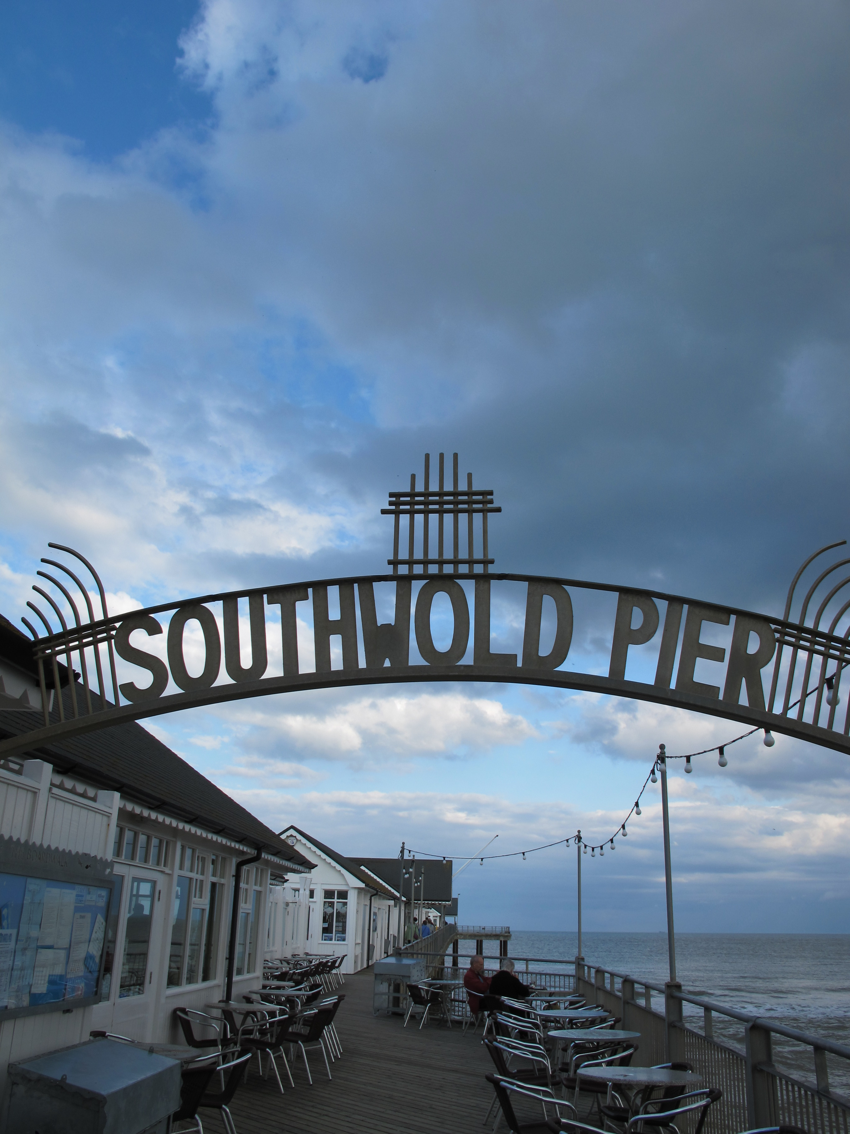 Savoir There Southwold A Photo Journey Round The Suffolk